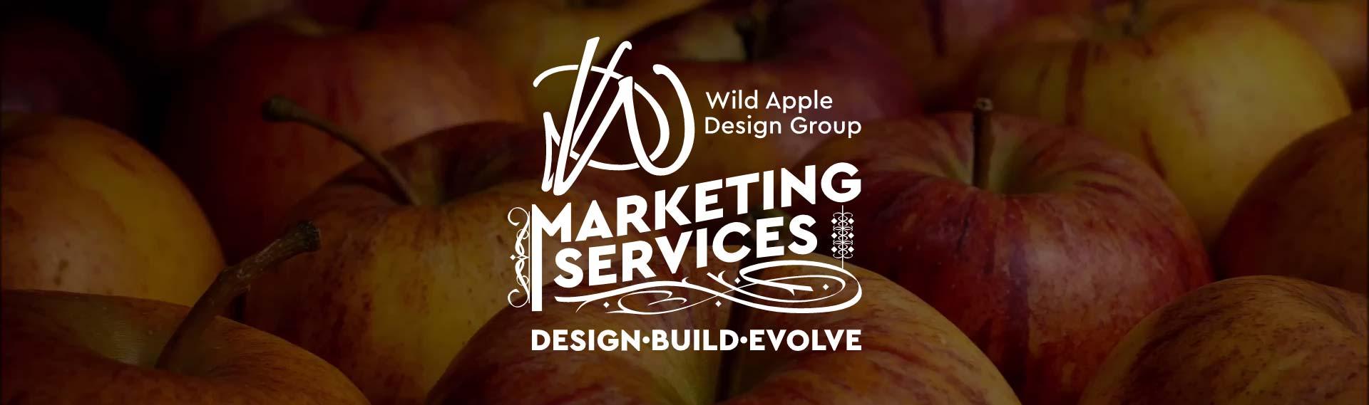 wild-apple-design-logo-banner.jpg