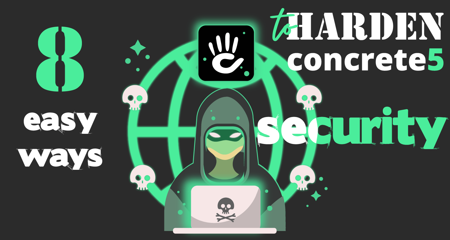harden-concrete5-security-banner.png