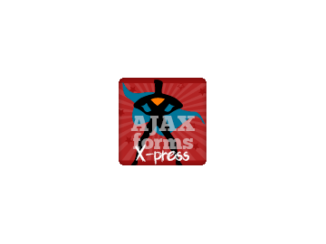Ajax for Express Forms