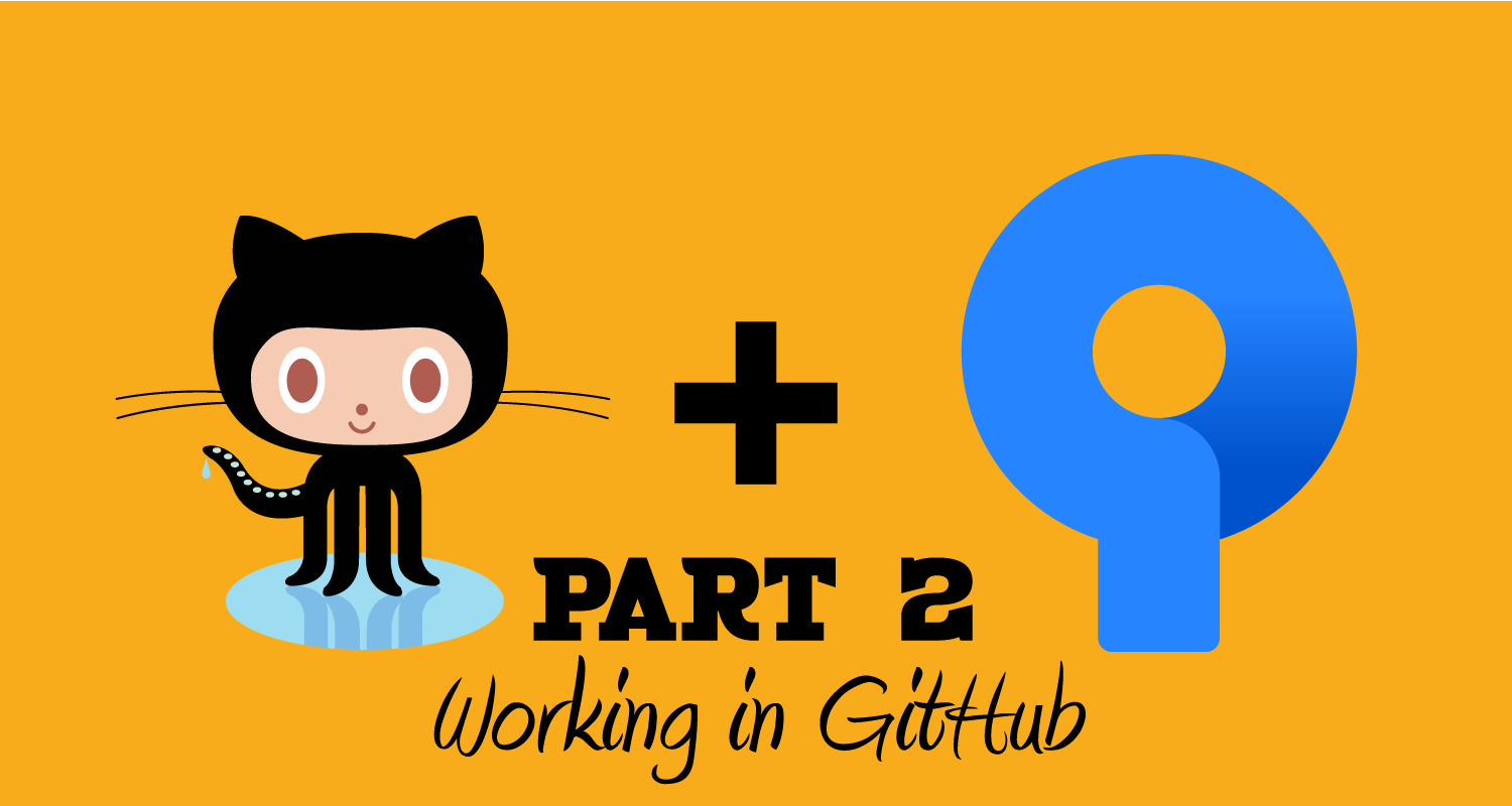 github-and-sourcetree-part-2.png